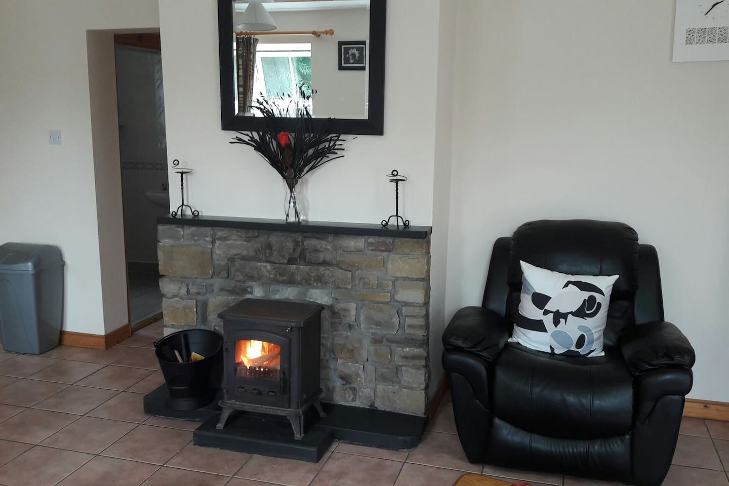 clochan rosserk apartments for rent in cill ala contae mhaigh