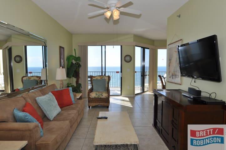 Phoenix VII Unit 71507 - Orange Beach - Wohnung