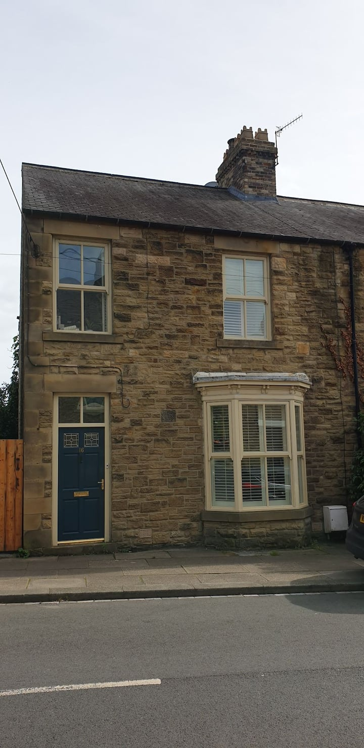 Cottage in Wolsingham