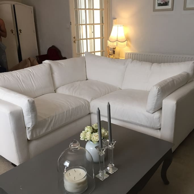 Rooms For Rent With Pets South Kensington