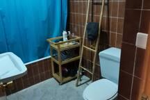 Alquilo habitación durante la feria de Albacete