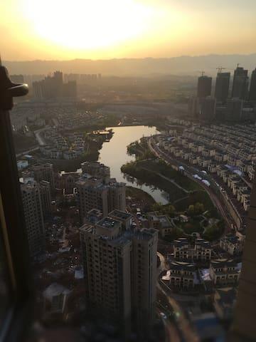 重庆人喜欢居住的地方 欢迎你 - Chongqing - Hus