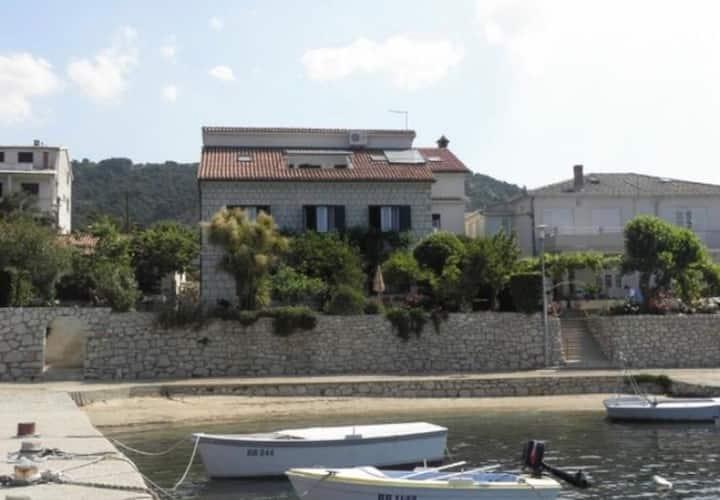 House Dragica, room 5