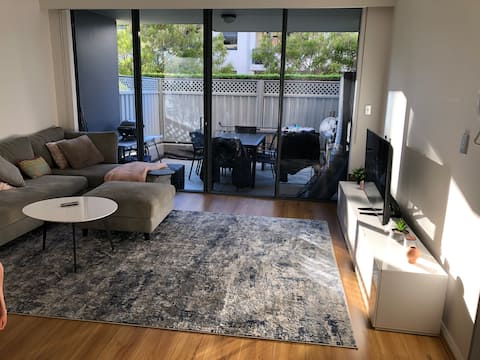 Riviera Estate - One bedroom apartment