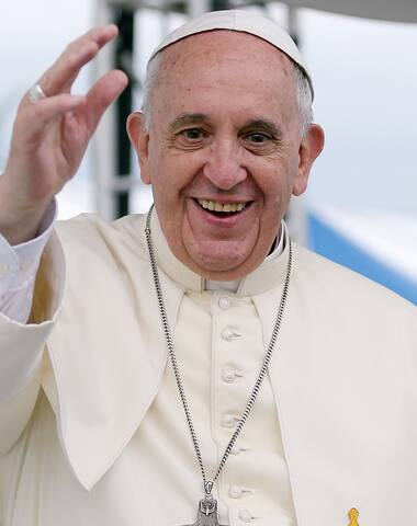 New Luxury Apartment- POPE VISIT! - Philadelphia - Lägenhet