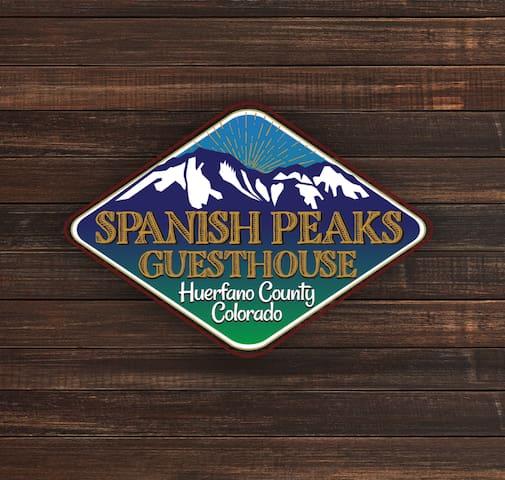 Spanish Peaks Guesthouse