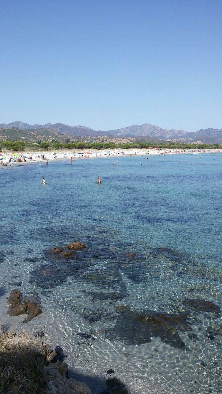 Beautiful Sardinia