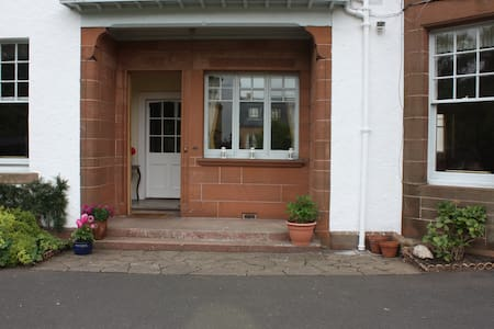 Lower Oranmore - North Berwick - Casa