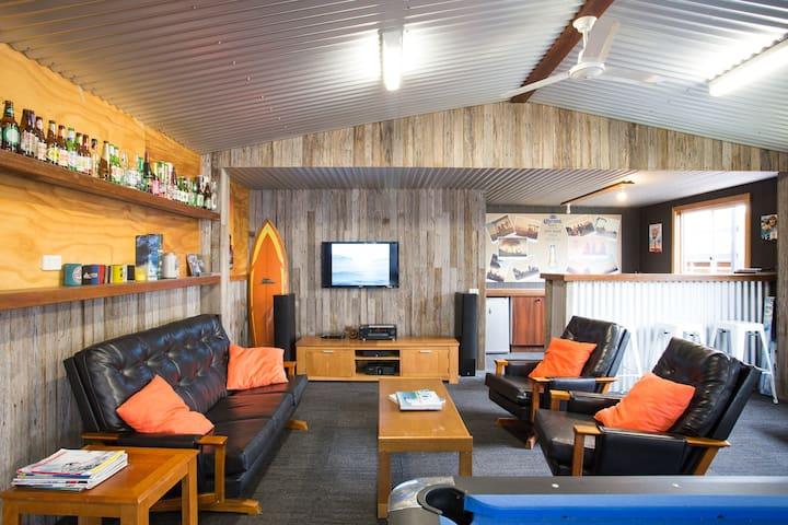 Woolamai Family Retreat - Phillip Island - Casa
