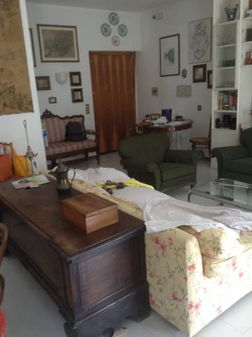 Single room - Macerata - Penzion (B&B)