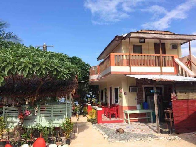 Casa Estrella Beach Resort #1