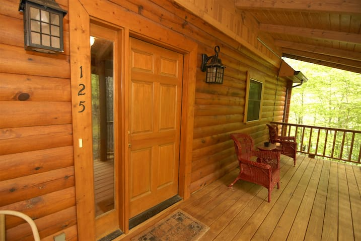 Lakefront Cabin w/Private Dock,Unlimited Norris Lake Access,Sleeps 15