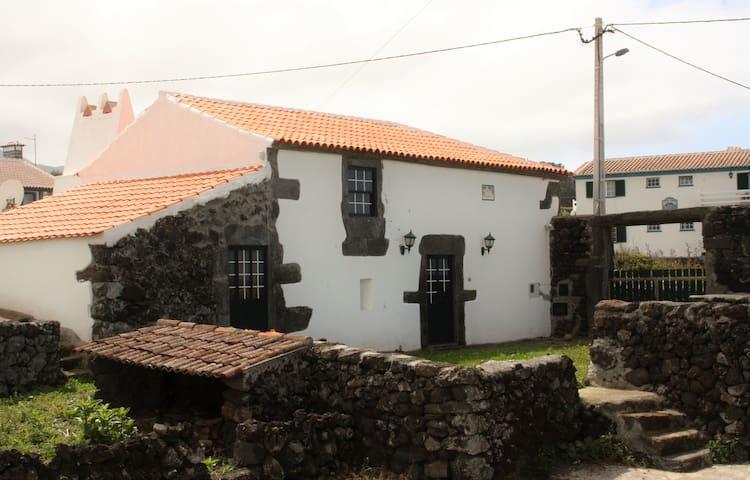 Adega do Porto - Biscoitos - Biscoitos - Casa