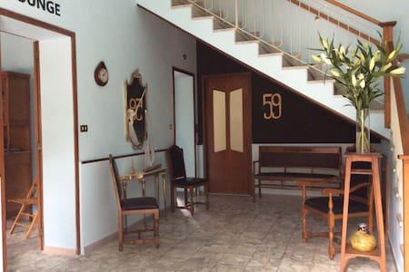 Boutique Hotel Sa Banca Beccia - Fluminimaggiore - Studentrum