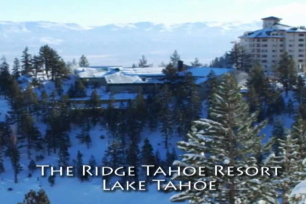 Lake Tahoe 2 Br The Ridge Tahoe Appartamenti In Affitto A Stateline Nevada Stati Uniti