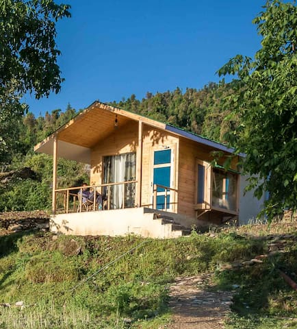 unthinkable plant city houses for rent. Uttarkashi 2018  with Photos Top 20 Vacation Rentals Homes Condo Airbnb Uttarakhand India