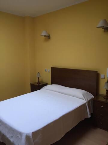Espinho Apartment - Espinho - Lakás