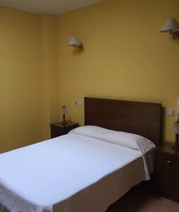 Espinho Apartment - Espinho - Lägenhet