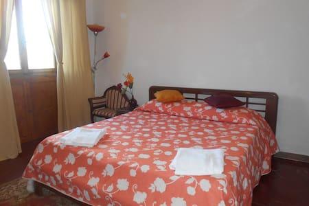 Room in Florence 4 - Florencia - Villa