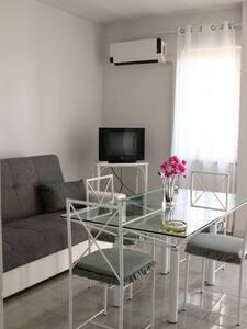 House Gelsomino - Mazzaforno - Lägenhet