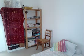 Picture of Appartement bord de l'Erdre