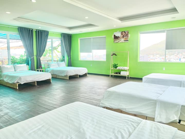 Cozzy Apartment-Joihotel
