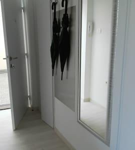Appartamento Koper centro, 2 persone max. - Koper - Apartment