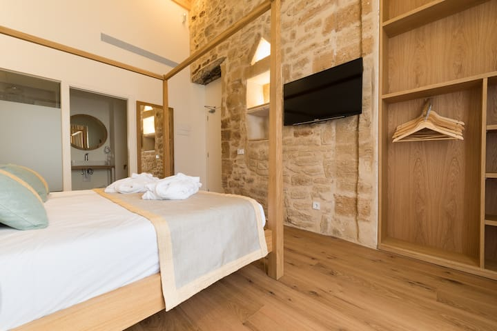 Hotel Forum Alcudia, Standard Room