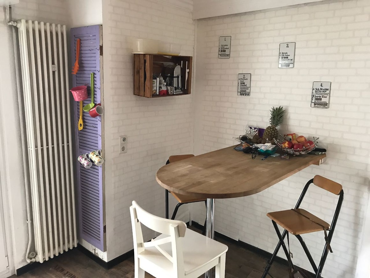 Leinach 2017: The Top 20 Lofts For Rent In Leinach   Airbnb, Bavaria,  Germany