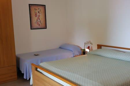appartamento maria - San Marco - Daire