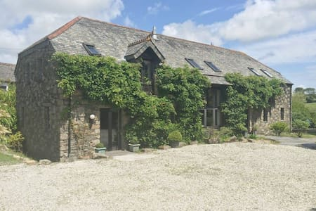 Merryfield Manor - Liskeard  - Ev