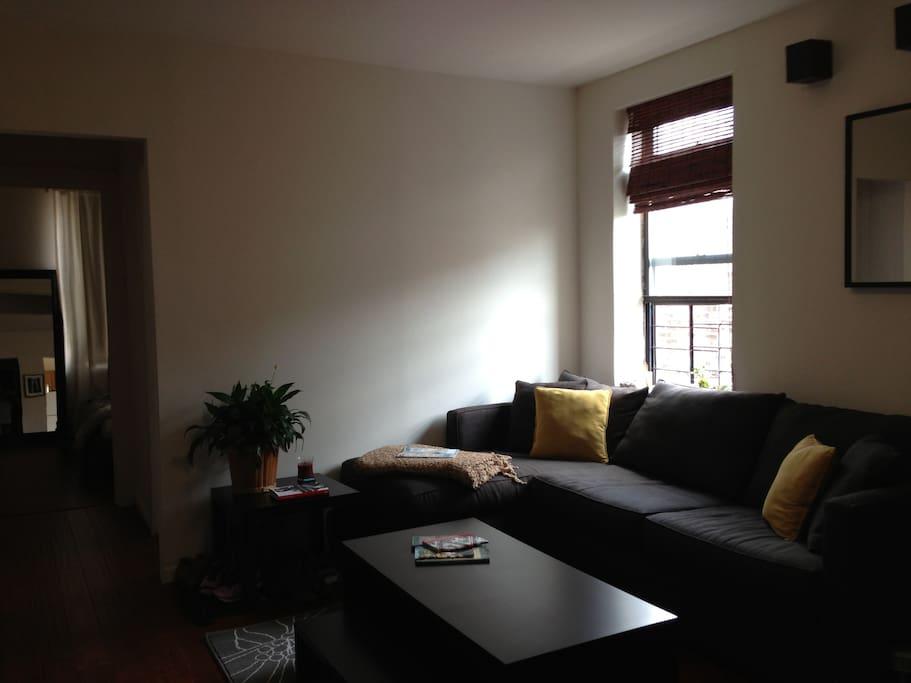Heights home away from home apartamentos en alquiler en nueva york nueva york estados unidos - Apartamentos alquiler nueva york ...
