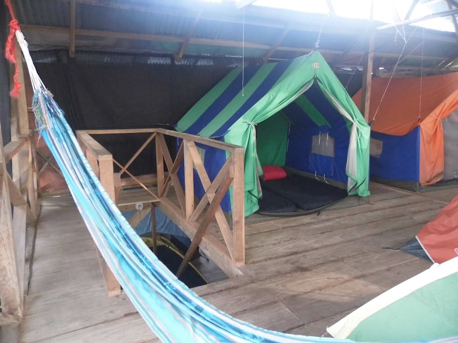 bocas del toro muslim dating site (dating to c  500–900 ad) at  grande, bocas del toro (atlantic) near panama's western  population is the province of bocas del toro on the caribbean.