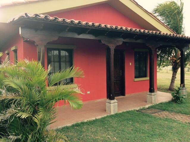 Casa Ketchup - Gran Pacifica Resort - House