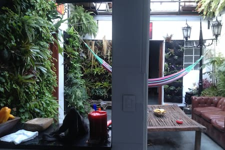 casa  barrio galerias - Bogotá