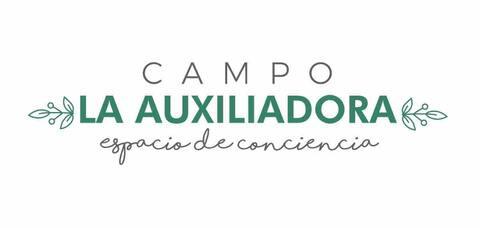 Campo La Auxiliadora