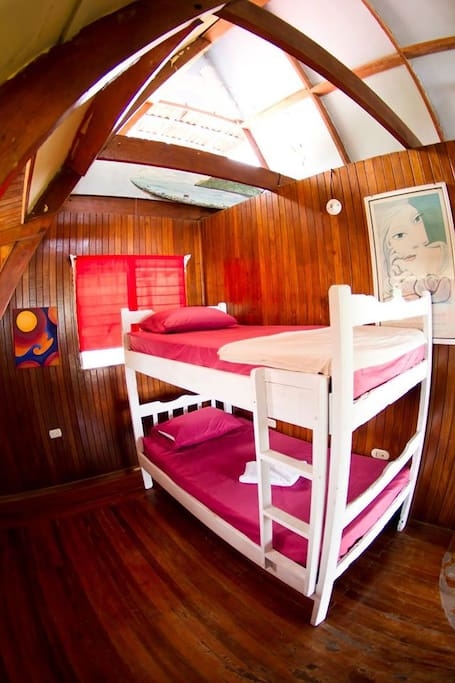 ocean view apartment wohnungen zur miete in puntarenas garabito puntarenas costa rica. Black Bedroom Furniture Sets. Home Design Ideas