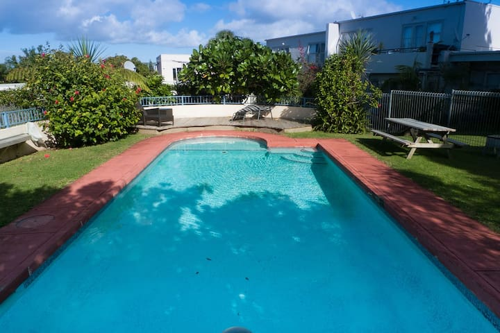 Your Dream Holiday Home in Auckland