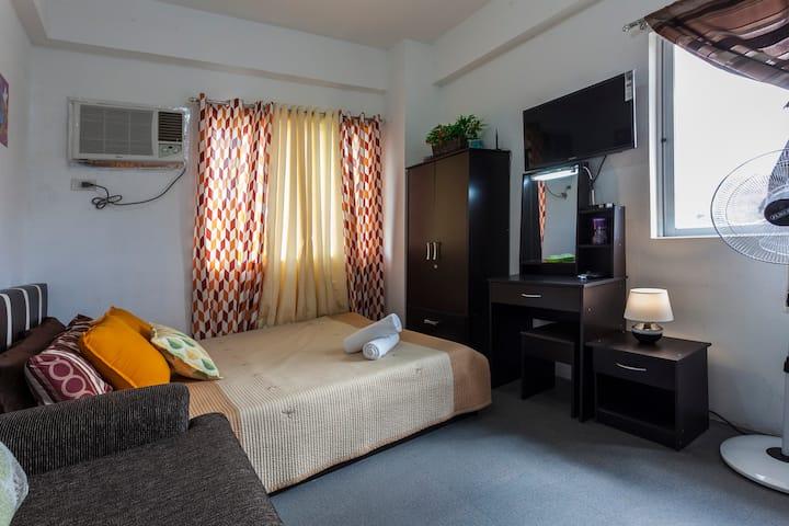 Antipolo Condominium