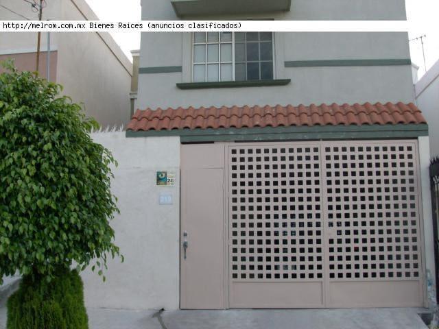 Alquilo aparto 1 habitacion 70 m2 - Coslada - Leilighet