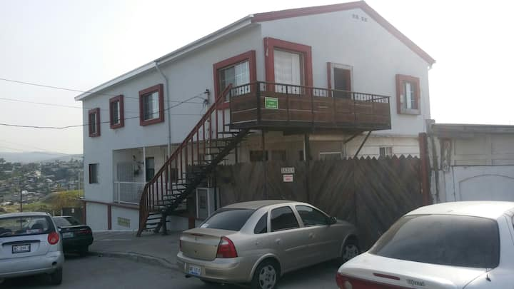 Casa de la Abuela 3