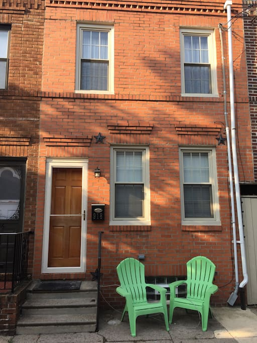 great 2 bedroom house houses for rent in philadelphia pennsylvania