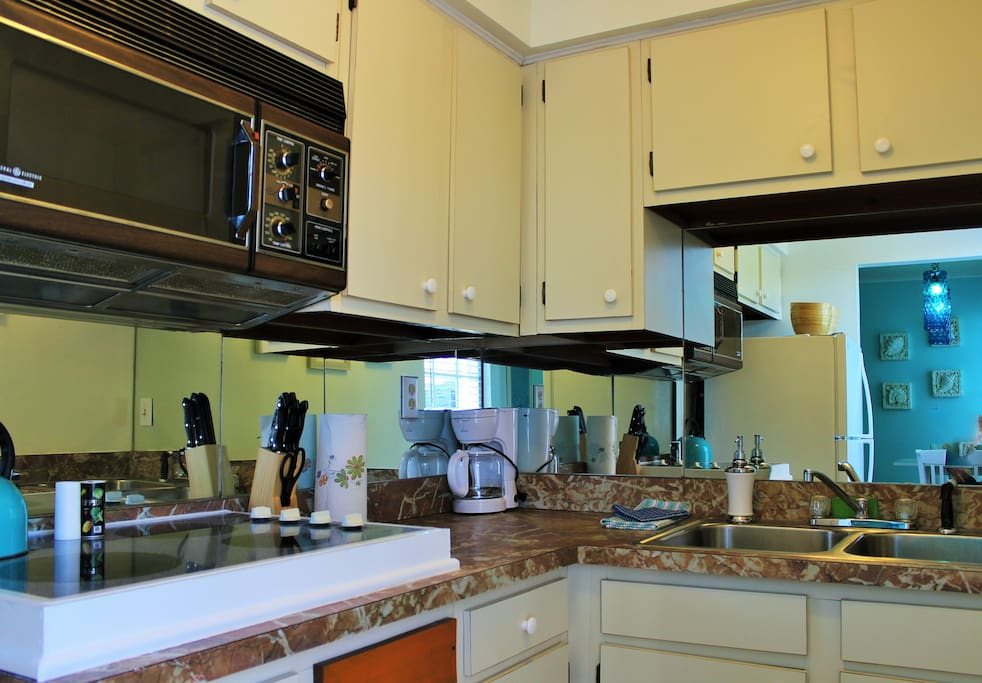 Storyville Bright 1 Bedroom Apt In Charming Inn Flats For Rent In New Orleans Louisiana