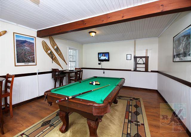 Pool Table Rentals Vt Best Home Interior - Pool table rental atlanta