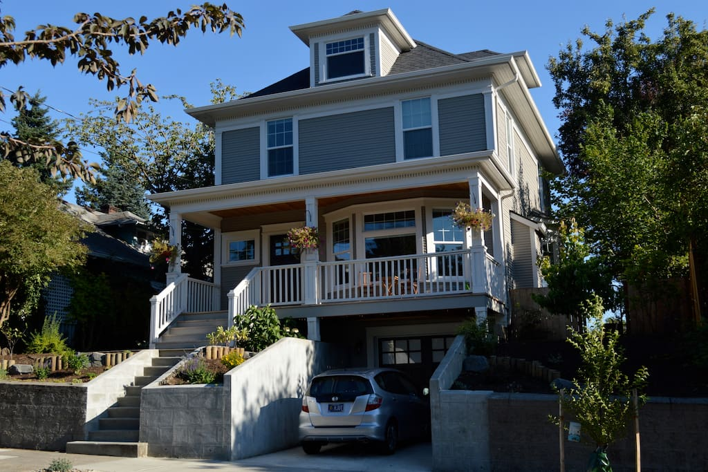 in southeast houses for rent in portland oregon united states