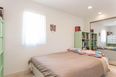 #3 - Cozy Private Bedroom - Glendale