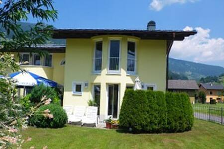 Haus in Schruns - Schruns - Hus