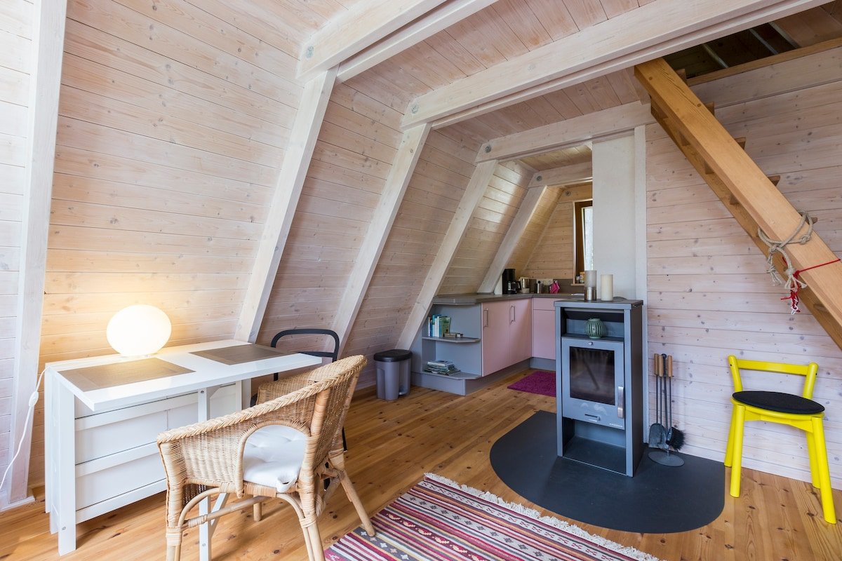Bad Saarow 2018 (with Photos): Top 20 Places To Stay In Bad Saarow    Vacation Rentals, Vacation Homes   Airbnb Bad Saarow, Brandenburg, Germany