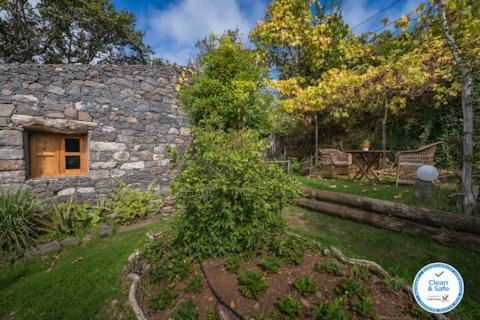 Casa da Horta | Casas da Levada