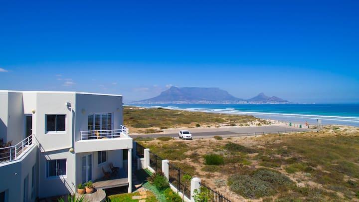 ocean12_beach apartment_LightHouse